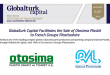 Globalturk Capital Facilitates the Sale of Otosima Plastik to French Groupe Plastivaloire