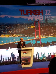 mehmet-simsek-turkish-arab-economic-forum