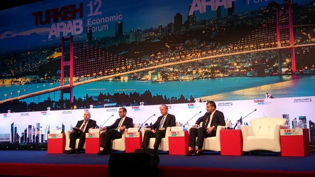 turkish-arab-economic-forum-turkeys-appeal-to-fdi-session