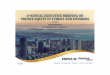 3rd Annual Executive Briefing on Private Equity in Turkey and Environs | 7th December