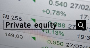 UK Private Equity Deals Rise as Firms Shrug off Brexit Concerns | PE-Insights.org