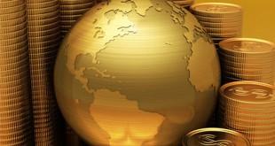 Yabancı Ortak Almak Her Şirketin Harcı Değil