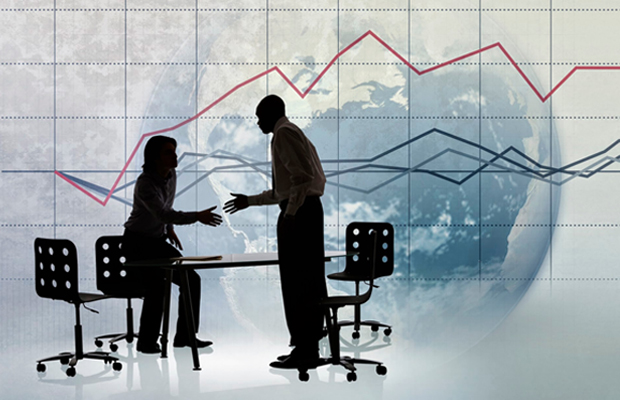 Seçim Sonucunda Ortaya Çıkan Tablo Yabancı Yatırımcılar İçin Olumlu mu?