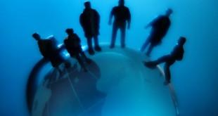 Şirketler Bu Yıl Yabancı Ortaklıklar ve Halka Arz İçin Nasıl Bir Planlama Yapmalı?