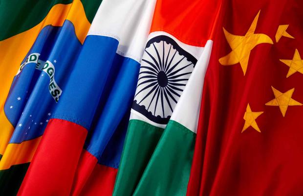 Bir Dönem Hızlı Yükselen Çin, Hindistan, Brezilya Eski Cazibesini Yitiriyor mu?