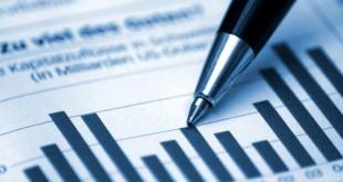 Özel Sermaye Fonları Türkiye'ye Yatırım Yapmaya Devam Ediyor
