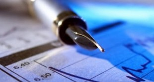 Özel Sermaye Fonları Yatırımlardan Çıkarken Ne Tür Sorunlarla Karşılaşıyor?