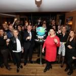 Globalturk Capital 5. Yılına Giriyor!