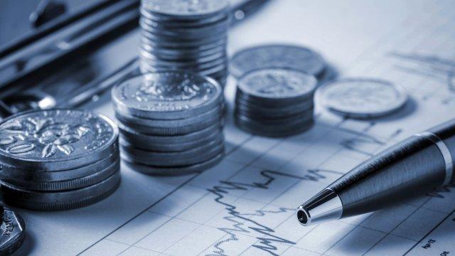 Özel Yatırım Fonları Atakta | Sondakika.com