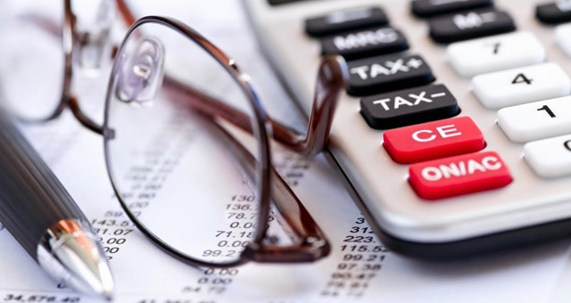 Özel Sermaye Fonları Özel Sektördeki Yüksek Borçlanmaya Çözüm Olabilir mi? | Star.com.tr
