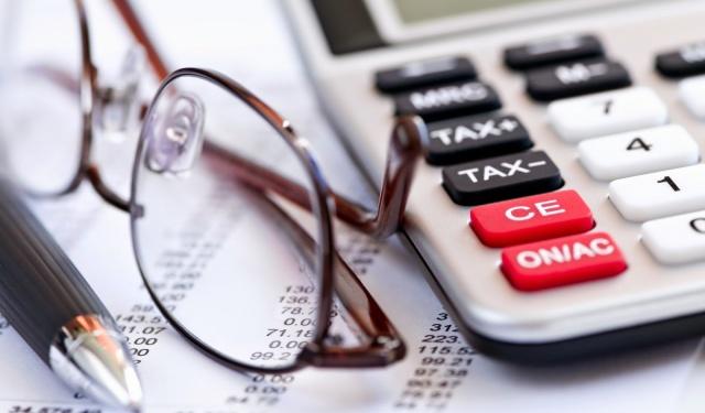 Özel Sermaye Fonları Özel Sektördeki Yüksek Borçlanmaya Çözüm Olabilir mi? | Stargundem.com