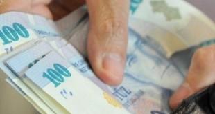 Özel Sermaye Fonları Özel Sektördeki Yüksek Borçlanmaya Çözüm Olabilir mi? | Ekovizyon.com