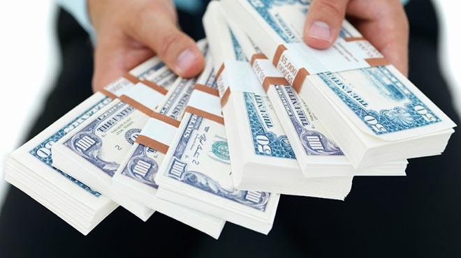 Özel Sermaye Fonlarının Gelmesi İçin Yurt İçi Yatırım Şart | Haberler.com
