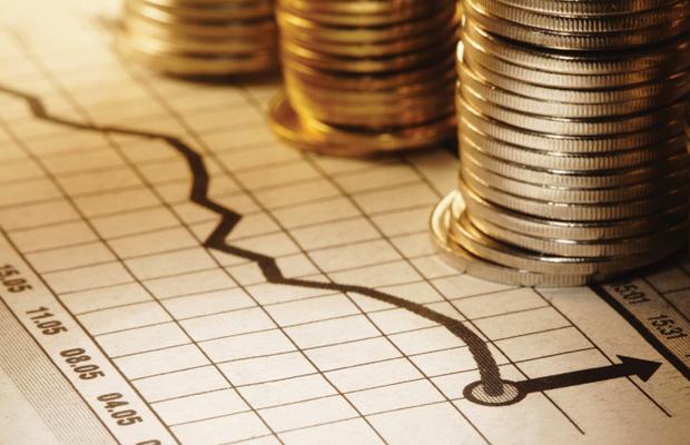 Özel Yatırım Fonları Atakta | Paraanaliz.com