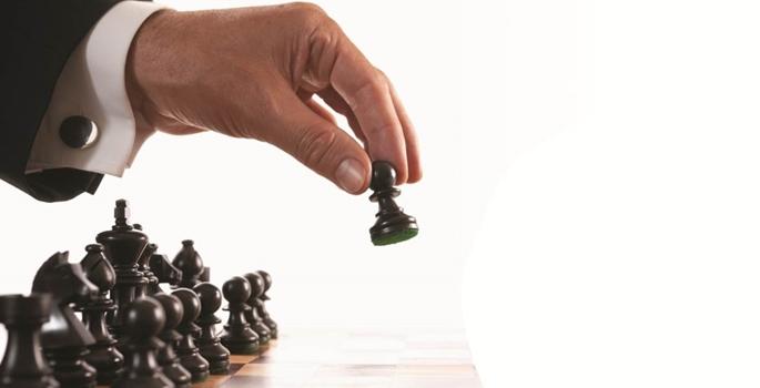 BES Özel Sermaye Fonlarına Yatırım Yapabilmeli | Dunya.com