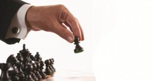Bireysel Emeklilik Sistemi Özel Sermaye Fonlarına Yatırım Yapabilmeli | Stargundem.com
