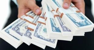 Türk Şirketler Borç Değil Sermaye İstiyor | Efektifdata.com