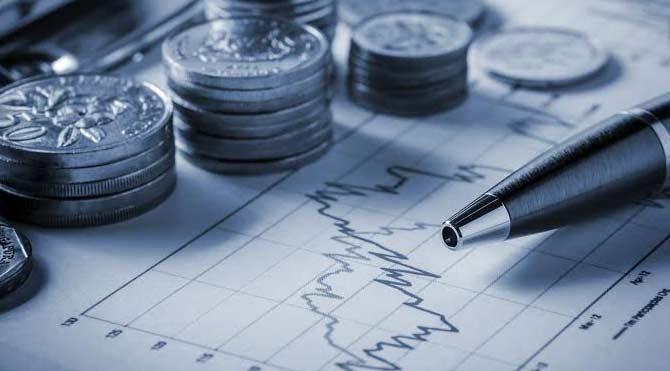 Bireysel Emeklilik Fonlara Yatırım Yapabilmeli | Turkiyeningundemi.net