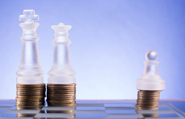 Bireysel Emeklilik Sistemi Özel Sermaye Fonlarına Yatırım Yapabilmeli