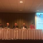 Euromoney Özel Sermaye Forumu 2015: Türkiye'de Yatırım İçin Yeterli Şirket Var mı?