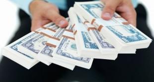 Özel Sermaye Fonları Özel Sektördeki Yüksek Borçlanmaya Çözüm Olabilir mi? | Netgazete.com