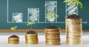 Türk Şirketleri Seçim Sonrası Özel Sermaye (Private Equity) Fonlarından Yatırım Alarak Türkiye'de ve Dünyada Daha Hızlı Büyüyebilir