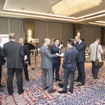 EMPEA & GTC Event - Networking