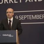 Mehmet Şimsek