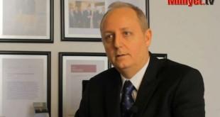 Bireysel Emeklilik Fonları Özel Sermaye Yatırımlarına Kanalize Olabilir mi? | Milliyet.com.tr