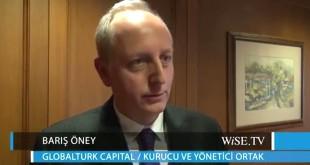 Globalturk Capital'i Farklı Kılan Özellikler Neler? | Wise.TV