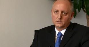 Türk Şirketleri Yabancı Doğrudan Yatırımcı Almak İçin Nasıl Hazırlanmalılar? | Wise.TV