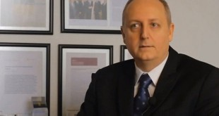 Türk Şirketleri Özel Sermaye Fonları ile Yurt Dışına Açılabilir | Wise.TV