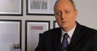 Türkiye Yabancı Yatırımcılar Açısından Cazibesini Koruyor mu? | Wise.TV
