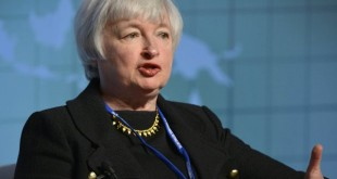 Why The Fed's Decision Probably Doesn't Matter | Vikram Mansharamani