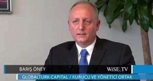 Yabancı Yatırımcılarla Doğru Bir İletişim Kurmak İçin Neler Yapılmalı? | Wise.TV