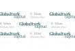 Globalturk Capital 6. Yılına Merhaba Dedi!