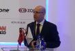 Mehmet Şimşek Uludağ Ekonomi Zirvesi'nde Yapısal Reformlardan Bahsetti