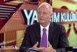 15 Temmuz Darbe Girişiminin Yabancı Doğrudan Yatırımlara Etkisi | Bloomberg HT