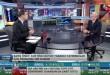 ABD Başkanlık Seçimi Yabancı Doğrudan Yatırımları Etkileyecek mi? | Bloomberg HT