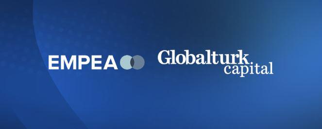 EMPEA'nın, Barış Öney'in Türkiye Ülke Temsilciliği Duyurusu