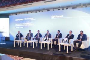 GP Panel - Türkiye ve Çevresindeki Özel Sermaye Fonları Yatırımları Etkinliği