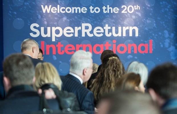 SuperReturn International Etkinliğinden Notlar