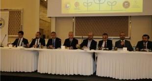Gaziantep'te Girişimci Sermayesinin Anadolu Buluşmaları | Milliyet.com.tr