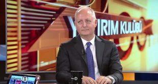 Türkiye'ye 10 Milyar Dolarlık Giriş Olabilir | Bloomberg HT