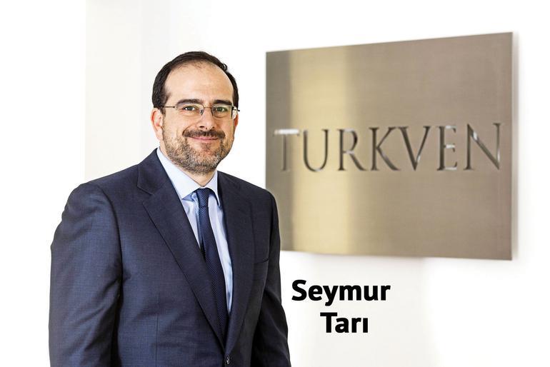 Türkiye'ye 'Küfe'yle 5 Milyar Dolar Getirdik 1 Milyar Daha Gelecek | Hurriyet.com.tr – Vahap Munyar Haberi