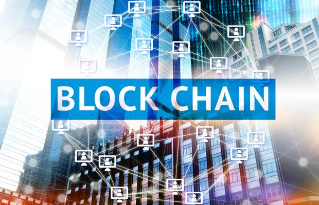 Dijital Yıkımın Para Birimi: Blockchain | Hurriyet.com.tr