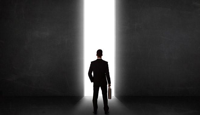 Doğrudan Yabancı Yatırımda Sevindiren Tablo | Patronlardunyasi.com