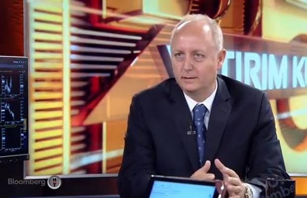 Türkiye Küresel Bir Oyuncu Haline Geldi | Bloomberg HT