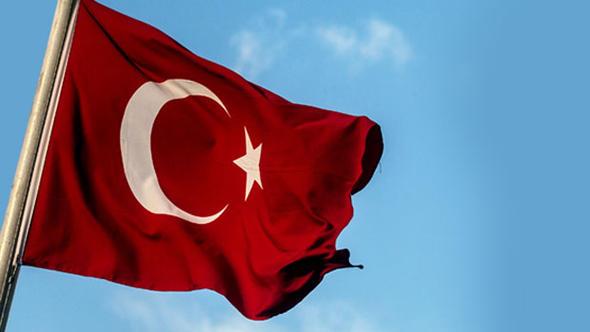 Dünya Bankası, Türkiye'nin 2017 Büyüme Beklentisini Yükseltti | Hurriyet.com.tr