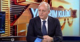 Türkiye'ye 2018'de 2 Milyar Dolar Yeni Özel Sermaye Kaynağı Bekleniyor | Bloomberg HT
